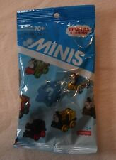 Thomas Train  Friends Mini Suprise Blind Bag H11A/22 + Other Numbers