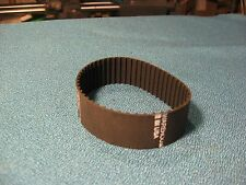 NEW DRIVE BELT MADE IN USA FOR DELTA 36-600 TYPE 2 TABLE SAW