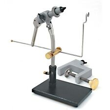 Anvil APEX Fly Tying Vice (APEX) From USA * 2017 STOCKS *