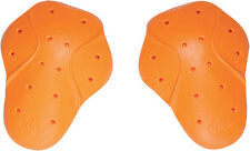 Icon Jacket D3O Shoulder Armor Protection Upgrade Pads CE Approved 2706-0160