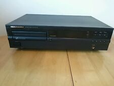 Marantz CD-42 MkII CD Player Hi-Fi Stereo EXCELLENT CONDITION FREE POSTAGE