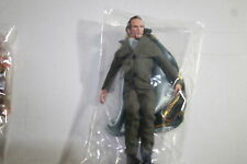MEGO RETRO SERIES 4; RAS AL GHUL 8 INCH ACTION FIGURE NEW IN POLYBAG.LICENSED