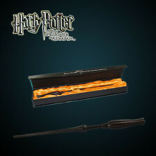 """Hot ! Harry Potter Luna Lovegood 36cm/14"""" Magical Wand Cosplay New In Box"""