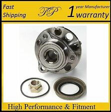 Front Wheel Hub Bearing Assembly for PONTIAC Sunfire 1995 - 2005