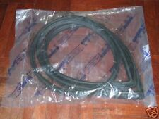 DATSUN CHERRY 100A FRONT WINDSHIELD SEAL NEW