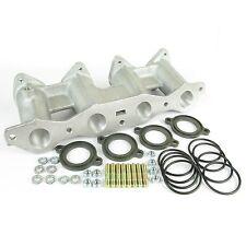 WEBER/DELLORTO 40 TWIN CARBS – Crossflow Manifold MK1/MK2 Escort/Cortina