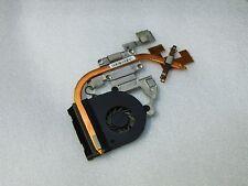 ventilateur et refroidisseur - Cooling Fan and Heatsink ACER ASPIRE 5551G