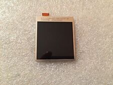 RIM Blackberry Pearl 8100 8120 LCD Display LCD-10294-003/004 Replacement Origina