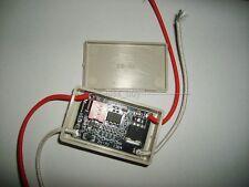 dc 12V-24V LED Brake Stop Light Lamp Flasher Flash Strobe Controller 16 Mode