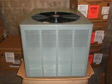 Rheem RANL037JAZ 3 Ton R410A 13 Seer  AC Condenser Only