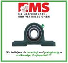 1 x Stehlager UCP 208 - 40 mm Welle