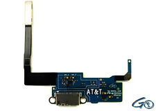 USB CHARGING PORT DOCK CONNECTOR FLEX FOR SAMSUNG GALAXY NOTE 3 III AT&T N900A