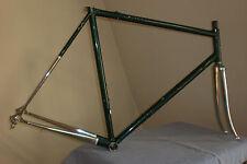 ECX Eddy Merckx Corsa Zero Uno 56,5cm