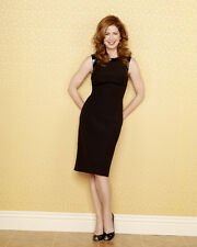 Delany, Dana [Desperate Housewives] (30847) 8x10 Photo