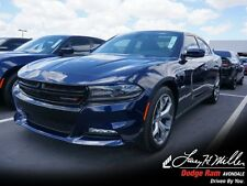 Dodge : Charger R/T