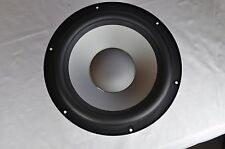 "Infinity Interlude iL50 PS10 Speakers Subwoofer 10"" Woofer IL250GWN il100s 4ohms"