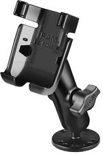 SUPPORTO SUPERFICIE PIANA Garmin GPSMAP® 78 78s 78sc RAM-MOUNT RAM-B-138-GA40U