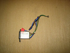 LG NOISE FILTER IF-N06ADW  USED IN MODEL 26LG3DCH