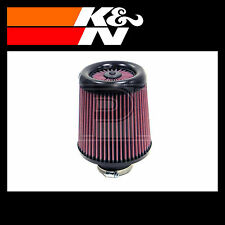 K&N RX-4860 Air Filter - Universal X-Stream Clamp - on - K and N Part