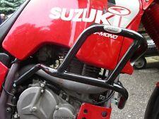 """Barras de choque/Marcos de choque Suzuki Dr 750 CF01 Big """"rdmoto"""""""