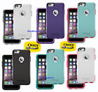 NEW! OtterBox Commuter Series Case For iPhone 6 PLUS - 6S PLUS 5.5