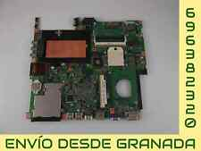 PLACA BASE ACER TRAVELMATE 5530G 48.4Z701.03M 07249-3M MOTHERBOARD
