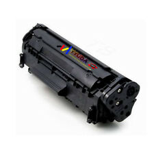 CANON Compatible FX-9 FX9 FX 9 Toner (NEW 3500Pgs) for L100 L120 MF-4140 MF-4150