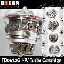 Turbo Cartridge TD06 20G for 02-06 Subaru Impreza WRX/STI  EJ20/EJ20T/EJ25