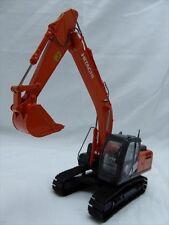 Hitachi Construction Machinery miniature model power shovel ZX210-5B · EU F/S
