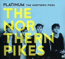 Northern Pikes - Platinum [New CD] Canada - Import