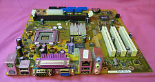 Fujitsu-Siemens D2140-A22 GS 3 Motherboard