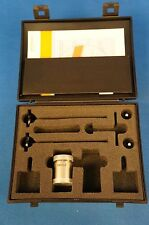 Renishaw SP25M SM25-2 CMM Scanning Module Kit New In Box With 1 Year Warranty
