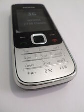 Nokia 2730 Classic 3G Mobile Phone Unlocked to all Networks Easy To Use - Boxed