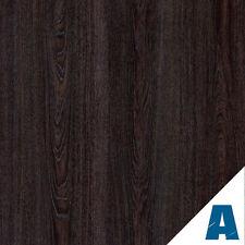 Pellicola Adesiva Frassino Grigio  larg. 60 cm AL METRO LINEARE effetto legno pe