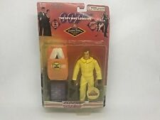 1998 007 THE SPY WHO LOVED ME JAMES BOND EXCLUSIVE PREMIERE ACTION FIGURE