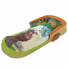 GRUFFALO MY FIRST READY BED NEW OFFICIAL READY BED SLEEPING BAG CHILDRENS