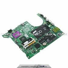 NEW Dell Studio 1735 1737 Laptop Motherboard w onBoard INTEL Video Graphic M824G