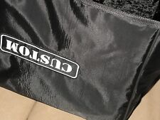 Custom padded cover for Mesa Boogie F-30 combo amp F30 F 30