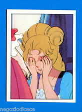 LADY OSCAR - PANINI 1982 - Figurina/Sticker -n. 70 -New