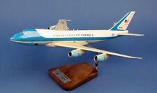 Boeing VC-25A Air Force One XXL B 747 / Avion / Aircraft / YakAir