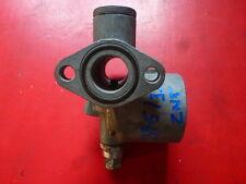 carburateur AMAL 375/31