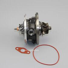 Turbo turbocharger cartridge for Volkswagen Passat B5 1.9TDI AFN AVB AJM CHRA