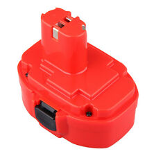 18V 2.0AH Battery for MAKITA 1823 192829-9 192828-1 1835F 18 Volt Power Tool New