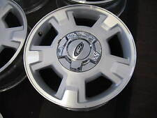 2009-2014 FORD F150 17X7.5 FACTORY ORIGINAL OEM ALUMINUM ALLOY WHEEL RIM 3781
