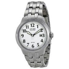 Citizen Classic Eco Drive Mens Watch BM7090-51A