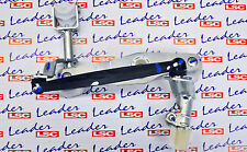Vauxhall Combo C/Corsa C/Meriva A & Tigra Gear linkage Repair Kit 93183155 New