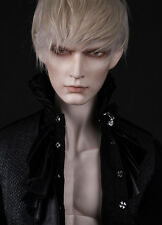 BJD IOS NEBEL With Eyes Free FaceUp Resin Ball Jointed Doll Class 80