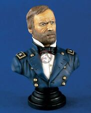 Verlinden 200mm (1/9) General William Tecumseh Sherman Bust [Resin Figure] 1335