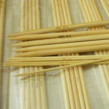 11Sizes Knitting Needles , Needle Hand Craft Tools Supplies Accessories