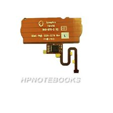 NEW Sony Ericsson Xperia Play Z1 Z1i R800 Replacement Touch Flex Cable Kabel